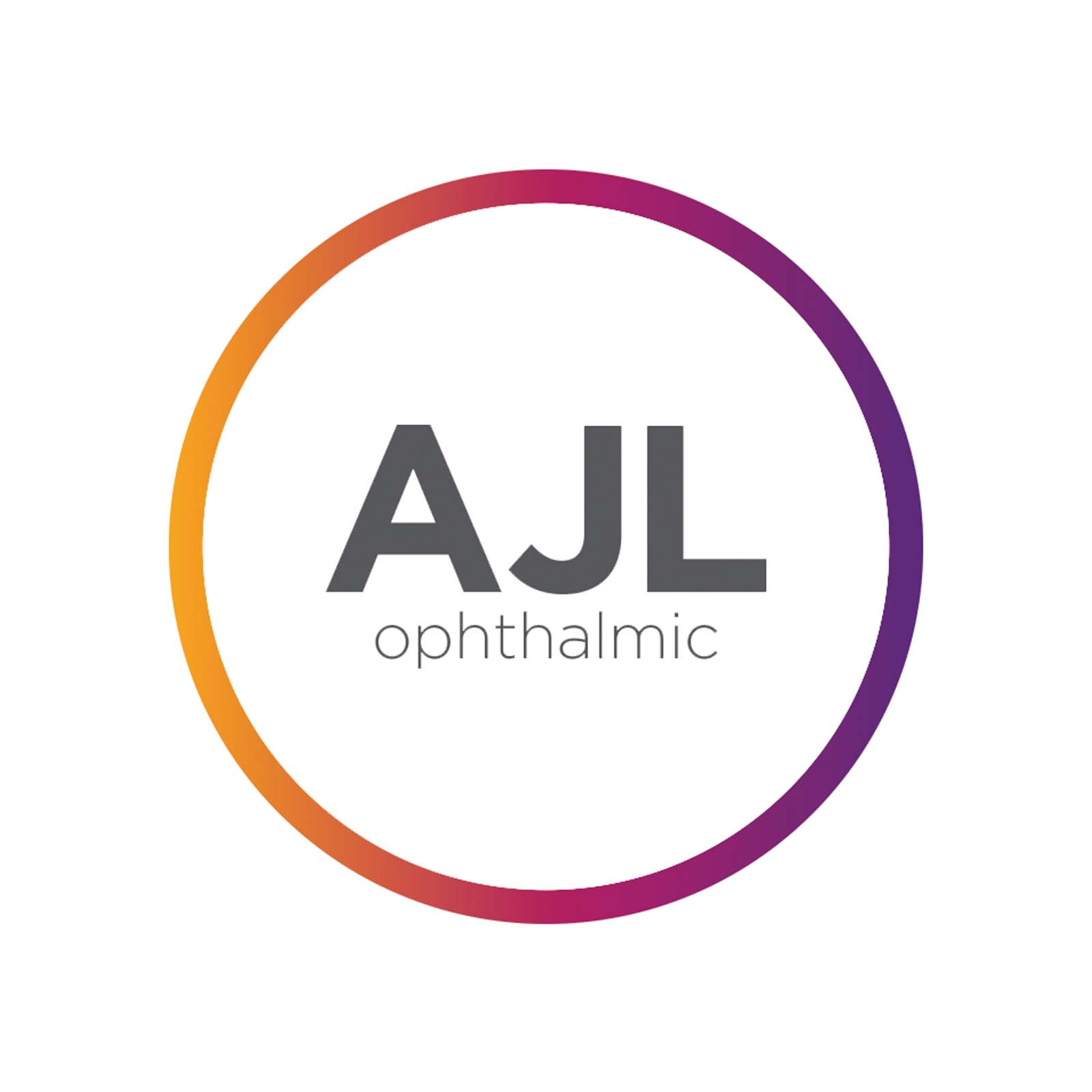 AJL Ophthalmic S.A.[32912]