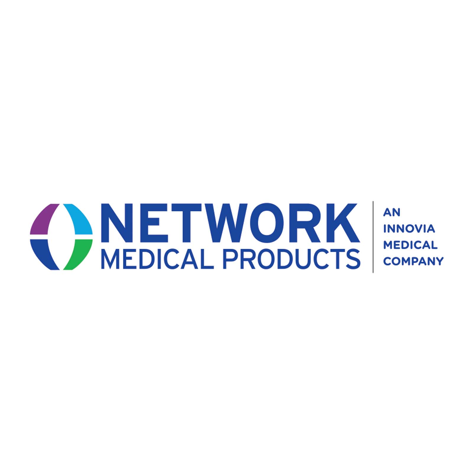Network Medical Products Ltd. [33162]